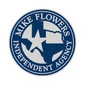 Mike Flowers Independent Agency, Inc.