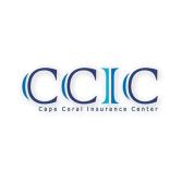 Cape Coral Insurance Center