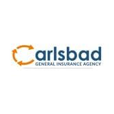 Carlsbad General Insurance Agency