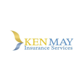 Ken May Insurance Services