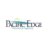 Pacific Edge Insurance Agency