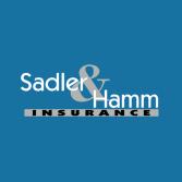 Sadler & Hamm Insurance