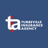 Turbeville Insurance Agency - Charleston