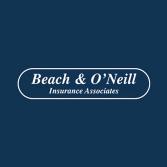 Beach & O'Neill Insurance Associates