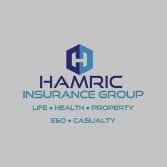Hamric Insurance Group