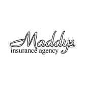 Maddy's Insurance Agency