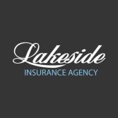 Lakeside Insurance Agency
