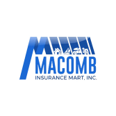 Macomb Insurance Mart, Inc.