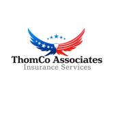 ThomCo Associates Insurance Services - Clovis