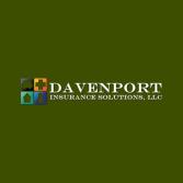 Davenport Insurance Solutions