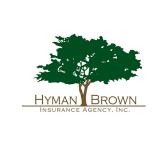 Hyman Brown Insurance Agency, Inc. - Commerce