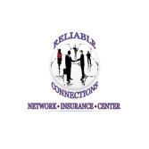Network Insurance Center