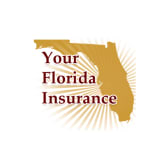 Your Florida Insurance