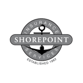 shorepointinsurance.com