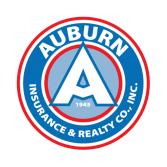 Auburn Insurance & Realty Co., Inc.