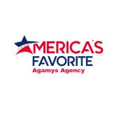 Agamys Agency