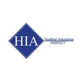 Huether Insurance Agency