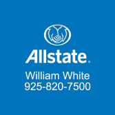 William W. White Insurance Agency