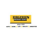 Jorgensen Insurance Agency