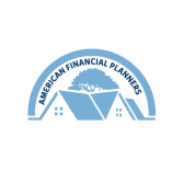American Financial Planners