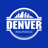 Denver Insurance, LLC