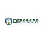 Berkshire Insurance Services, L.L.C.