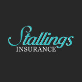 Stallings Insurance Agency, Inc.