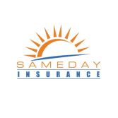 Sameday Insurance - Downey