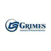 Grimes Insurance & Financial Services