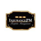 InsurancePM
