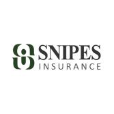 Snipes Insurance - Dunn