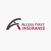 Access First Insurance