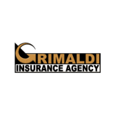 Grimaldi Insurance Agency