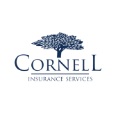 Cornell Insurance Services - Headquarters