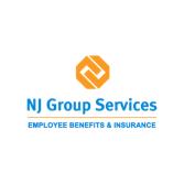 NJ Group Services