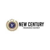 My New Century Insurance