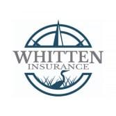 Whitten Insurance - Ellicott City