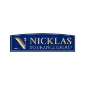 Nicklas Insurance Group