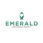 Emerald Insurance Agency
