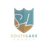 South Lake Agency