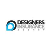 Designers Insurance Agency