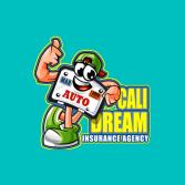 calidreaminsurance.com