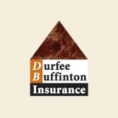 Durfee Buffinton Insurance Agency, Inc.