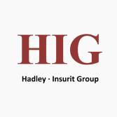 HIG, Hadley Insurit Group
