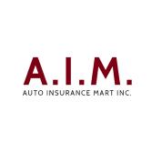 A.I.M. Auto Insurance Mart Inc.