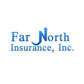 Far North Insurance, Inc.