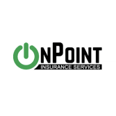 OnPoint Insurance Services