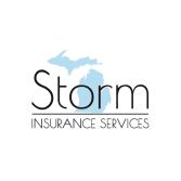 Storm Insurance Services