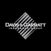 Davis & Garratt Insurance Group