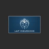 LP Insurance, LLC